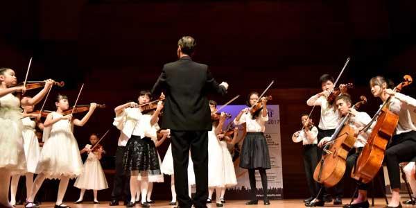 Contact | Singapore Raffles International Music Festival - SRIMF