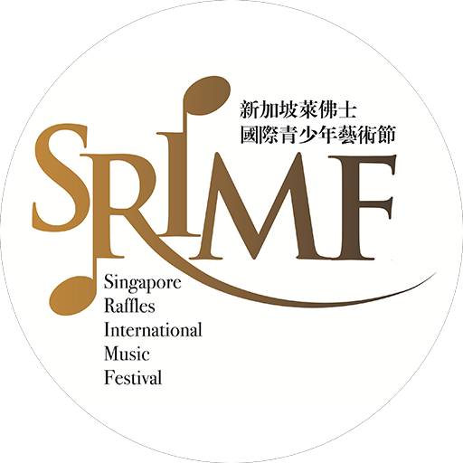 Singapore Raffles International Music Festival
